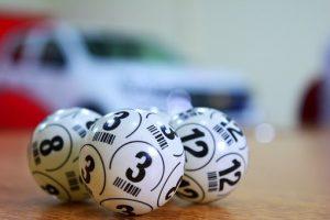 jackpot vinster